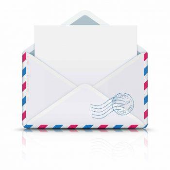 Zulassungs-Unterlagen-senden